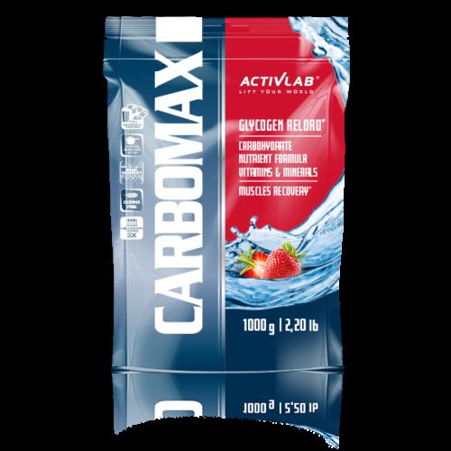 Carbomax Activlab Sport