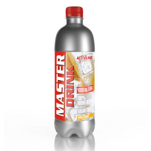 Master Drink