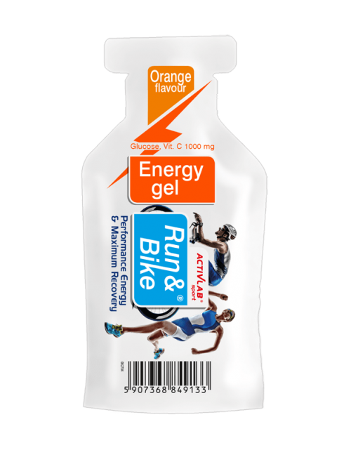 ENERGY-GEL-ORANGE