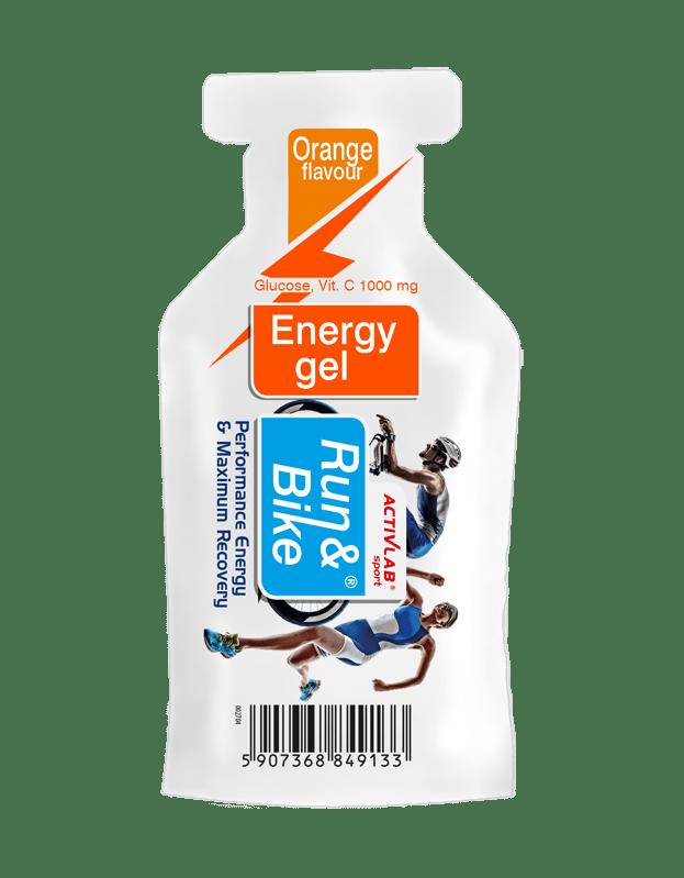 ENERGY-GEL-ORANGE